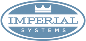 Imperial Systems Logo